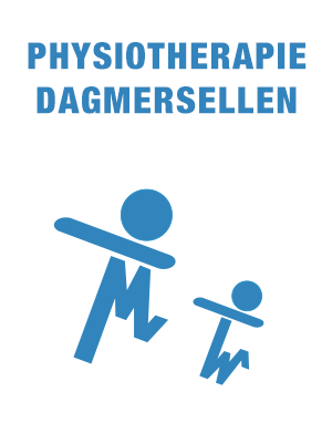 Physiotherapie Dagmersellen
